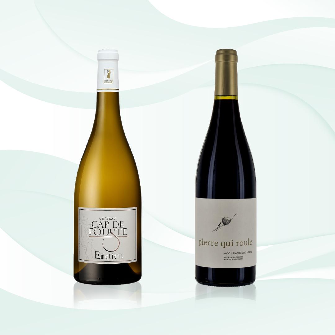 100% Festivité Languedocienne